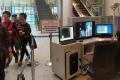 다낭市, 중국인 여성 관광객 외래 병원에서 사망