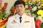 베트남 부패청산 가속…도박연루 전 경찰 첨단기술팀장 체포