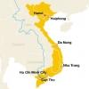 '아시아에서 가장 젊은 시장' 베트남을 공략하라