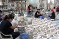 하노이 인근 도자기 마을 밧짱.., 특별 관광지로 개발