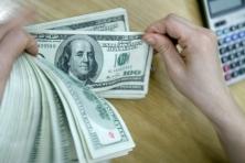 중앙은행: 달러 기준 환율 15동 인하.., 암시장 환율도 급락