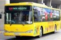 호치민市, 공항에서 리조트 도시까지 연결하는 고급 리무진 버스 운행