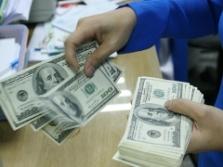 호치민시, 해외거주 베트남인들의 송금액 17억불