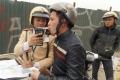 베트남, 일반인도 근무중인 교통경찰 영상 촬영 가능.., 뒷돈 거래 방지용?