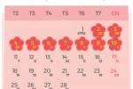 베트남, 내년 공무원 뗏 휴무 9일 연휴? 관계기관 의견 청취 중