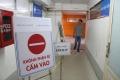 베트남, 약 60여개 대학 임시 휴강, 신종 코로나 감염 예방 조치