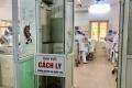 베트남, 신종 코로나바이러스 의심자 59명 격리