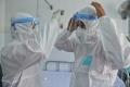 베트남, 감염 확진자 1명 추가 총 14명으로 증가.., 빈푹성 우한 방문자 이웃