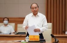 베트남, 9월부터 모든 입국자 대상 격리 비용 청구 예정