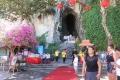 다낭시: 외국인 관광객에 침 뱉은 관광가이드 '해고'