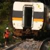 대만에서 발생한 최악의 열차 참사와 관련된 혐의로 베트남인 불법 체류자 체포