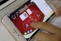 베트남, '불법 도박' 혐의 중국인 380명 구속