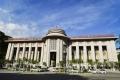 미국 재무부, 베트남을 환율 감시 대상국으로 계속 지정