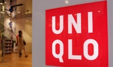 유니클로, 다음달 호찌민시에서 세번째 매장 오픈.., 랜드마크81에 입점