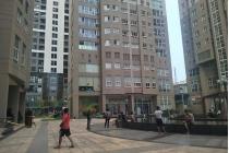 하노이 아파트 27층에서 농업농촌개발국 부국장 투신.., 경찰 조사중