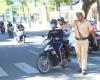 베트남, '타인 명의의 오토바이 운전시 벌금?' 어떻게 구분되나?