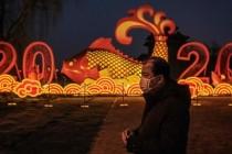 중국, 신종 코로나바이러스로 설 연휴 2/2일까지 연장