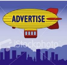 베트남, 2020년에 광고시장 30억불 초과 예상