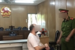 호치민市, 마약 밀수 혐의로 기소된 외국인에 사형 선고