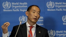 WHO: '강력한 리더십' 베트남 코로나19 확산 방지에 큰 도움