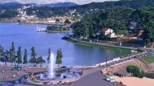 2025년에는 베트남 인구의 절반이 도시에 거주 예상