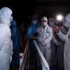 베트남 부총리: 향후 6일 이내에 꽝닌/하이증성 전염병 통제 가능 약속
