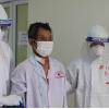 베트남 2/26일 오후 확진자 5건 추가로 누적 2,426건으로 증가.., 지역 4건, 해외 1건