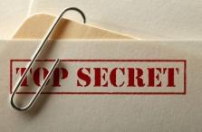 베트남, 고위 공직자 건강 정보 '일급비밀'로 분류