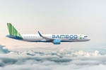 BAMBOO 항공, 베트남 정부로부터 항공사 설립 승인
