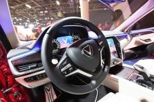 빈패스트 자동차, 초기 모델 런칭 가격대는 약 5만불 예상