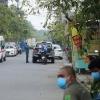 보건부 장관: 호찌민시 일부 지역 '구역 봉쇄' 검토해야..