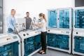 독일계 자동화 부품 회사 '훼스토' 베트남에 공장 운영 예정