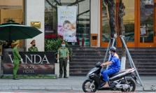 베트남, 호텔 및 서비스업 내년까지 회복 어려울수도