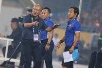 AFF 스즈키컵: 베트남-캄보디아 3-0으로 승리