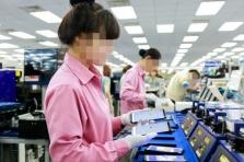 베트남, 8월 수출액 전월 대비 약 6.5% 증가.., 삼성전자 노트20 출시 효과