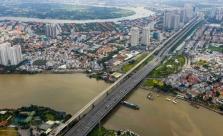 베트남, 코로나 팬데믹 이후 변화된 7가지 부동산 동향