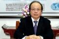 베트남 총리, 재무부 차관에 경고 처분.., 고위 공무원 도덕성에 경고