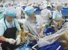 베트남, 외국인 투자자별 맞춤형 우대 가능? 개정 투자법 내년부터 발효