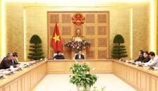 베트남, 대부분 지역 3/15일까지 유치원~중학교까지 휴교에 찬성