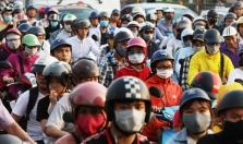 하노이, 2030년까지 도심지역 오토바이 진입 금지 가능할까?
