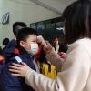 하노이시: 각급 학교 2/28일까지 휴교 후 온라인 수업 진행