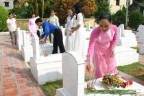 베트남, '7월 27일' 국경일 지정 재검토.., 노동법 개정안에 포함