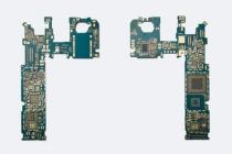 삼성전기, 스마트폰 기판사업 구조조정...부산 사업장 폐쇄