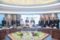 베트남 부동산 그룹 FLC & 삼성 비나 전략적 제휴 계약 체결.., 상호 협력