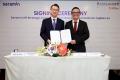 사람인HR, 베트남 IT 인력 채용 플랫폼에 전략적 투자