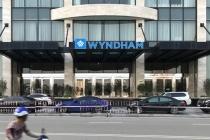 하롱베이, 확진자 묵은 2개 호텔 임시 봉쇄 조치 후 검역