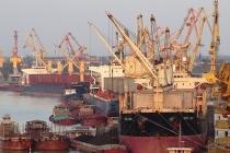 베트남, 해상도 봉쇄.., 하이퐁항 입항한 한국 화물선 검역, 승무원은 격리