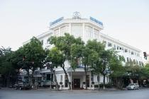 하노이, 외국인 집중 격리 호텔 운영.., 격리 비용은 외국인 부담