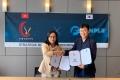 블록체인 新 성지 '베트남'에 터 잡는 국내 기업