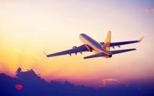 비엣트레블 항공, 2021년 첫 비행 계획.., 늘어나는 저가항공사